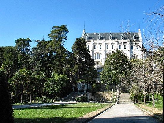 Chateau_valrose.jpg